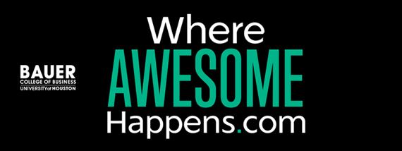 WhereAwesomeHappens.com