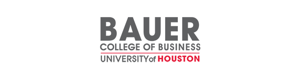 C. T. Bauer College of Business, University of Houston