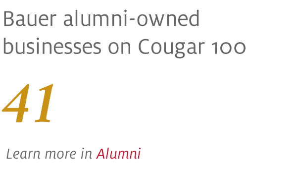 Alumni Business