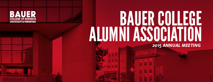 RSVP Now for the Annual Alumni Meeting Aug. 18