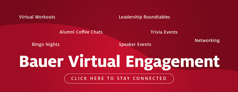 Virtual Engagement