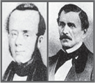 Allen Brothers Founders Grant
