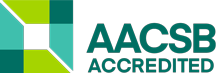 AACSB International Accreditation