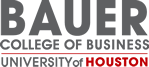 Bauer College of Business University of Houston